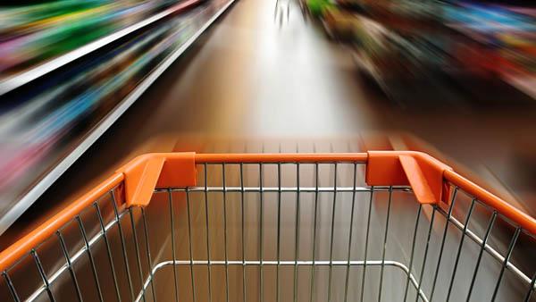 образец бизнес план для магазина продуктов