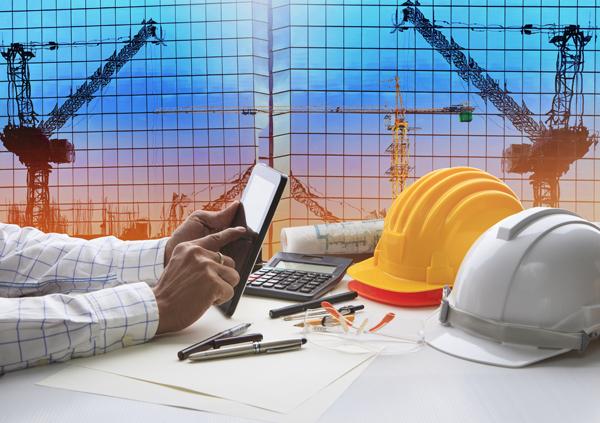 Готовый бизнес план строительной фирмы