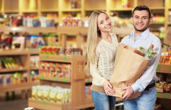 Пример бизнес плана розничного мини магазина продуктов