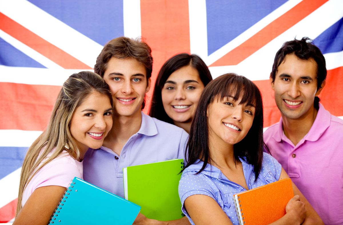 Открываем школу иностранных языков