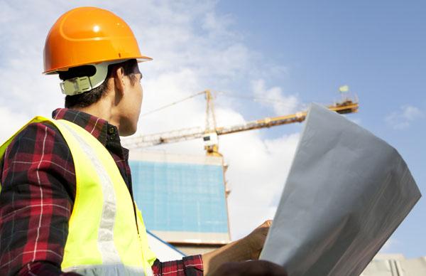 Бизнес план ремонтной фирмы
