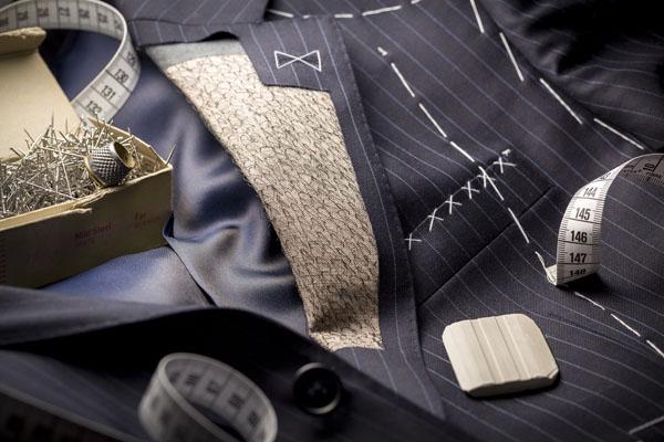 Бизнес план швейного ателье