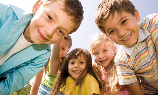 Бизнес план детского сада с расчетами