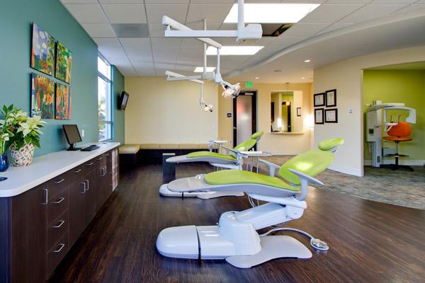Открытие стоматологического бизнеса