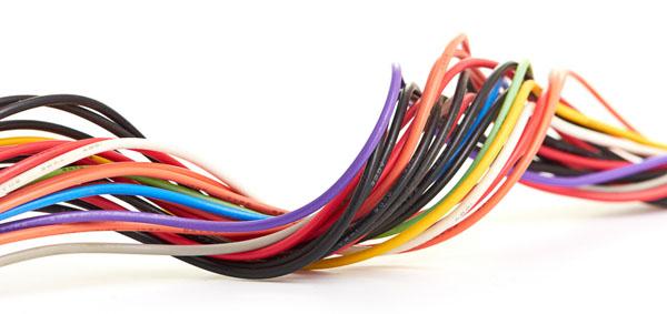 Бизнес план по открытию ИП электромонтажной фирмы