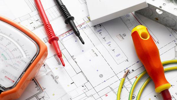 Пример бизнес плана электромонтажной фирмы ИП