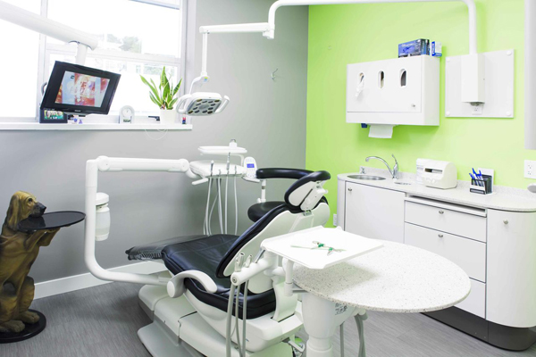 Презентация бизнес плана стоматологического кабинета