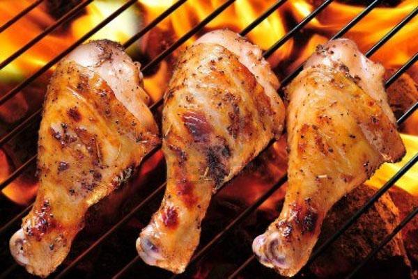 Бизнес план производства курицы гриль