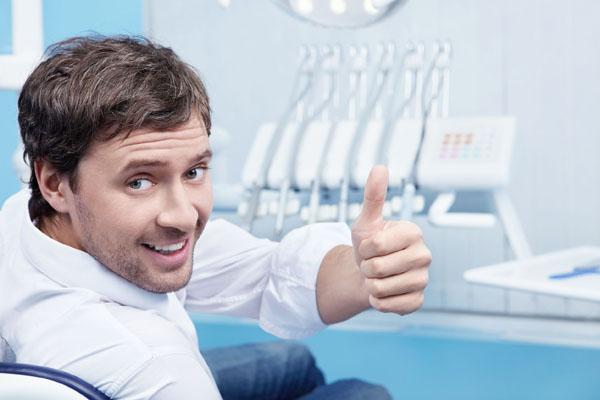 Создание стоматологического бизнеса