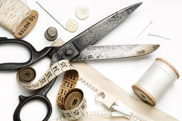 Бесплатный пример открытия своего швейного ателье