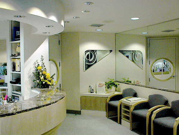 Открытие стоматологической клиники