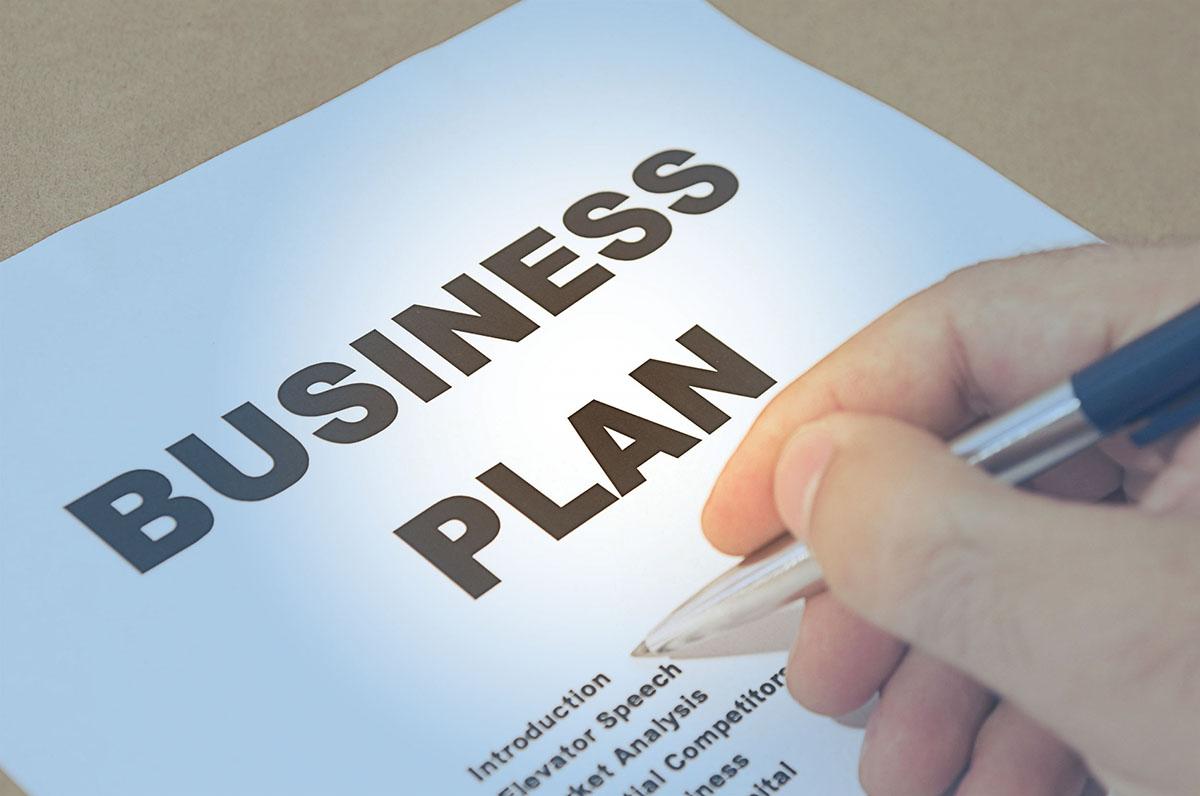 Реалистичность бизнес-плана