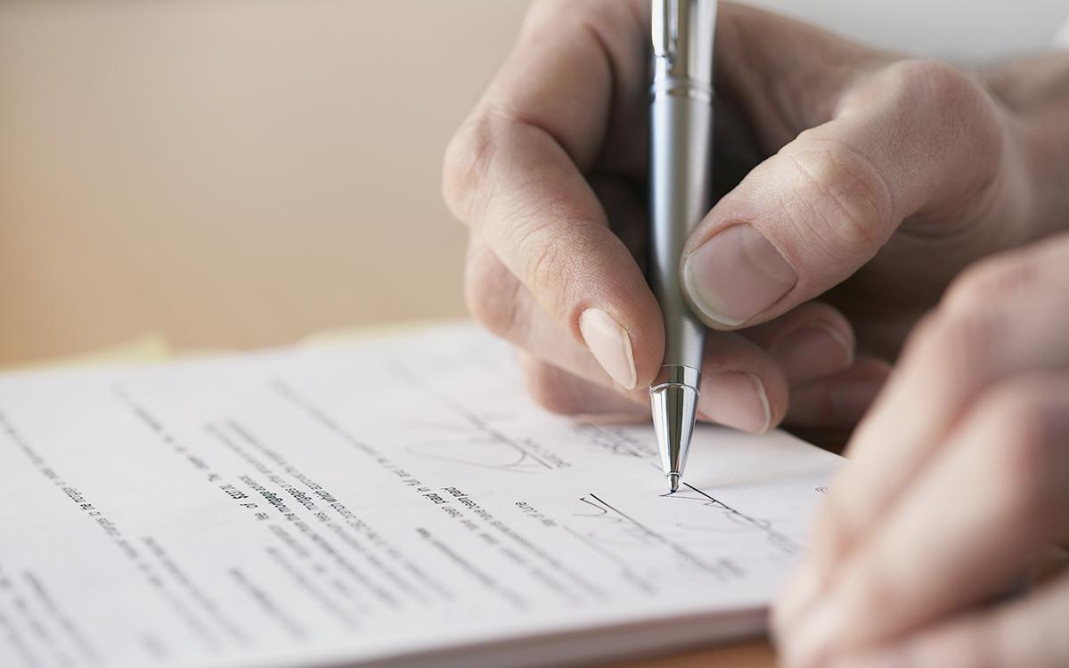 расписка о получении денег за квартиру бланк