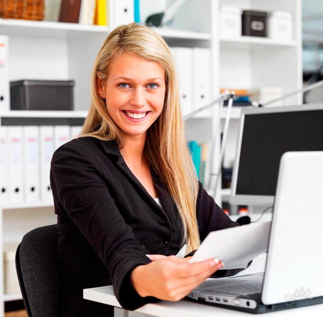Как написать характеристику с места работы