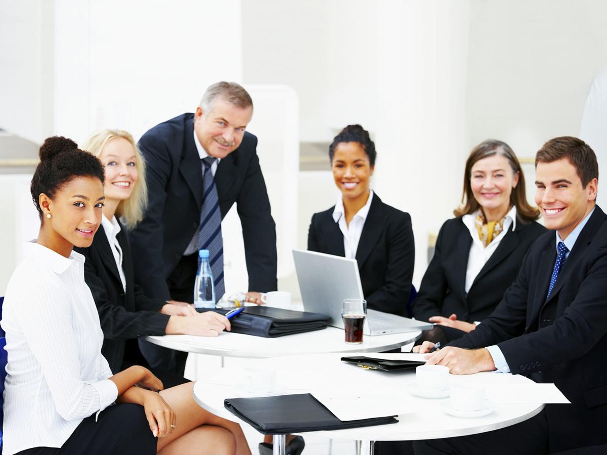 Как открыть кадровое агентство с нуля