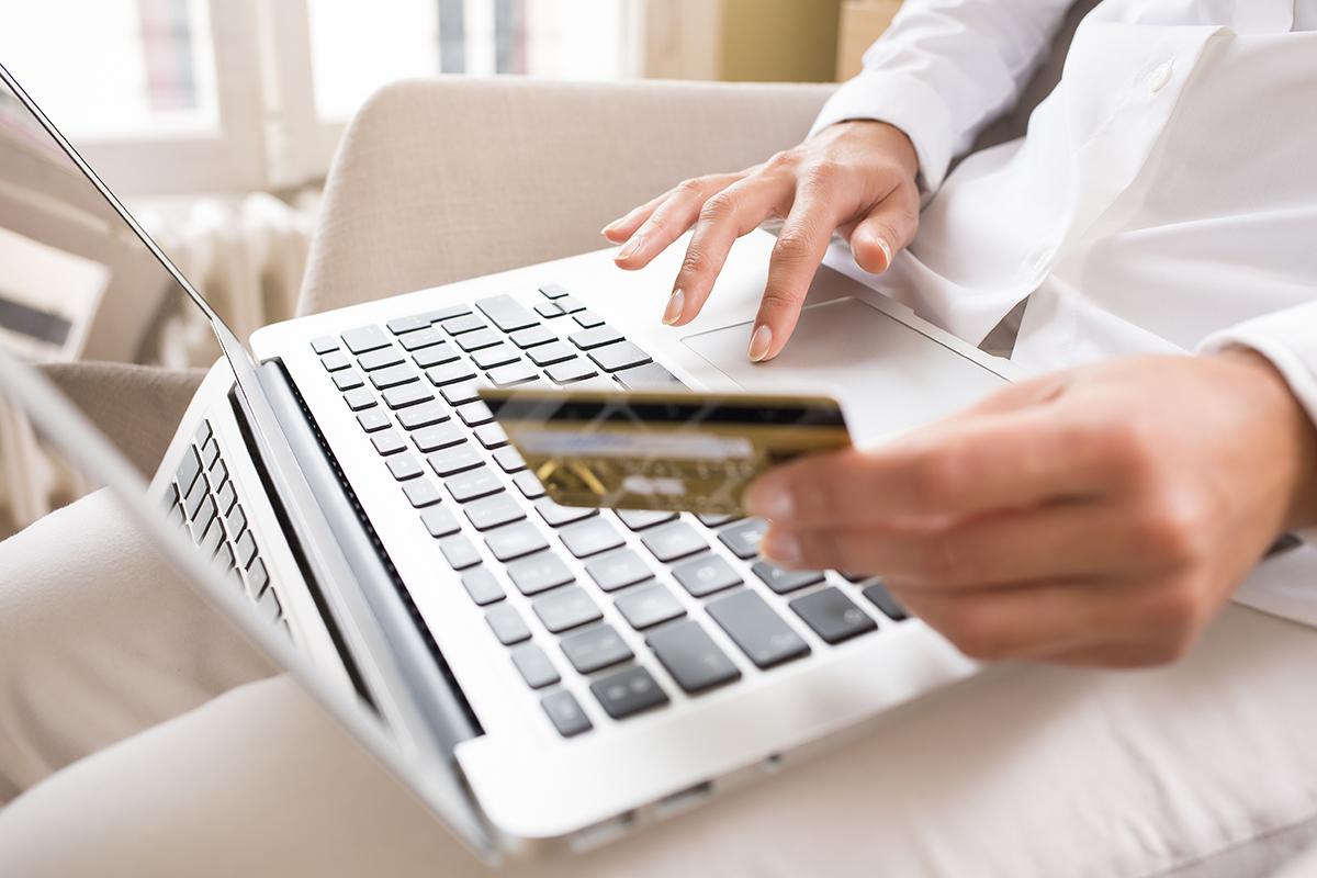 Как проверить и оплатить штрафы ГИБДД , сроки постановления