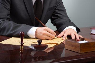 Прибыльность юридической фирмы