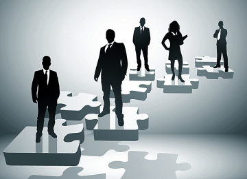 Титульный лист бизнес-плана: образец заполнения
