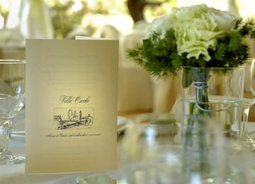 Как открыть фирму по организации свадеб