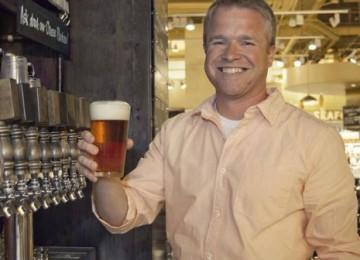 Как открыть свой бизнес по продаже разливного пива с нуля