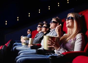 Бизнес план открытия кинотеатра с нуля