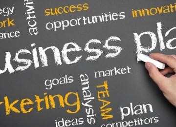 Актуальность и распространенные ошибки составления бизнес-плана