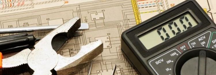 Подробный бизнес-план открытия электромонтажной фирмы