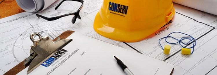 Открываем рентабельную строительную компанию: готовый бизнес план собственной фирмы