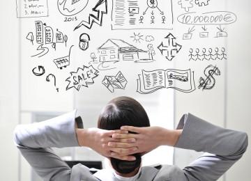 Анализ бизнес плана: составляющие и порядок