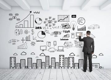 Как написать бизнес план: пошаговая инструкция
