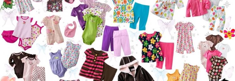 Реальный бизнес-план магазина детской одежды: важные аспекты работы