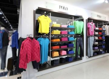 Бизнес план магазина одежды: пошаговая инструкция с расчетами