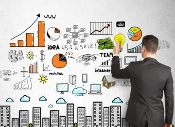 Бизнес-планирование: как разработать собственный проект предприятия