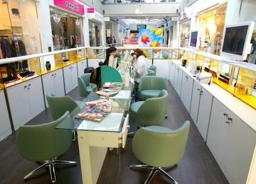 Открываем маникюрный салон: бизнес-план ногтевой студии с нуля