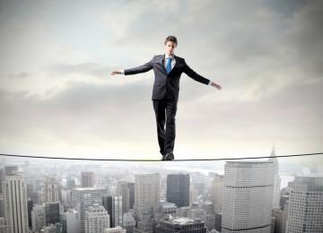 Составление раздела «Риски» в бизнес плане: пример расчета и оценки