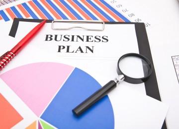 Производственный план в бизнес-плане: особенности и классификация