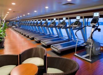 Бизнес план по открытию фитнес клуба, образец создания тренажерного зала