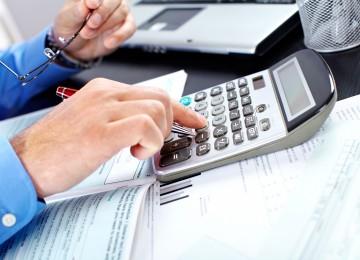 Страховые отчисления: размеры и тарифы налоговых выплат