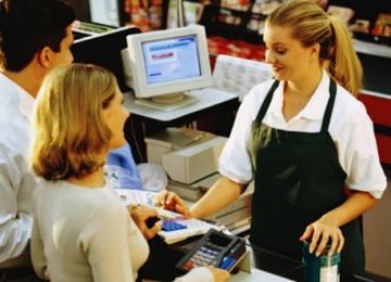Разработанный бизнес план открытия розничного продовольственного мини магазина: готовый пример с расчетами