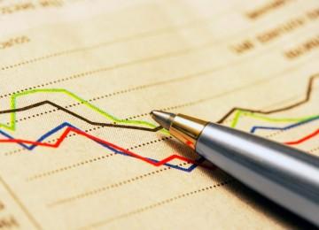 Экономический расчет бизнес плана