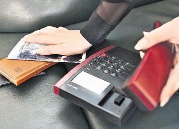 Применение новой редакции пбу 18/02 «учет расчетов по налогу на прибыль организаций» при учете товарно-материальных ценностей