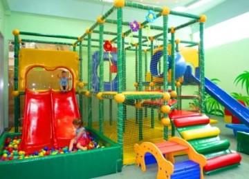 Что нужно для открытия детской игровой комнаты: бизнес-план, регистрация и необходимые документы