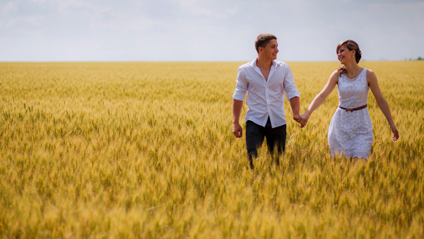 Открытие брачного агентства