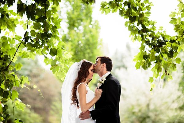 Бизнес план агентства по организации свадеб