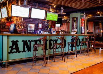 Как открыть пивной бар: бизнес план с готовыми расчетами