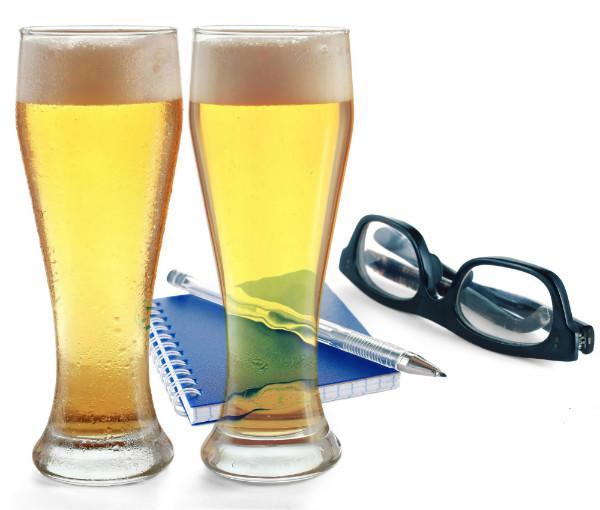 Бизнес по продаже пива