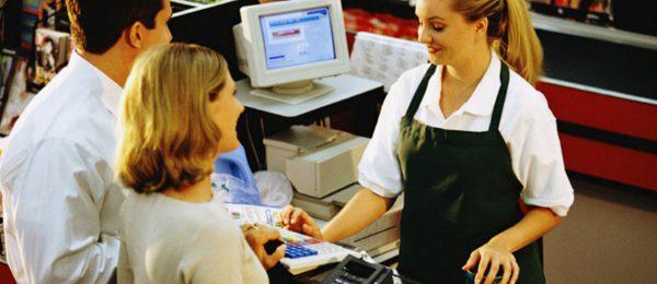 Бизнес план продуктового магазина с расчетами