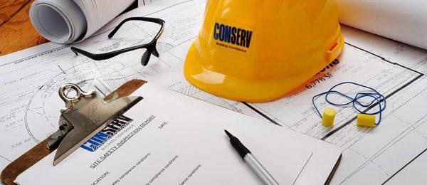 Рентабельность открытия строительной фирмы