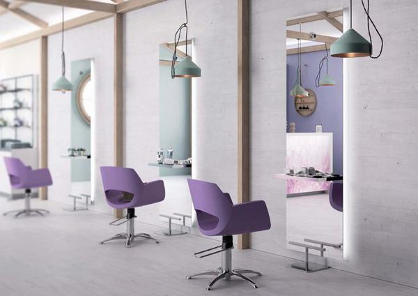 Готовый бизнес план салона парикмахерской с примером