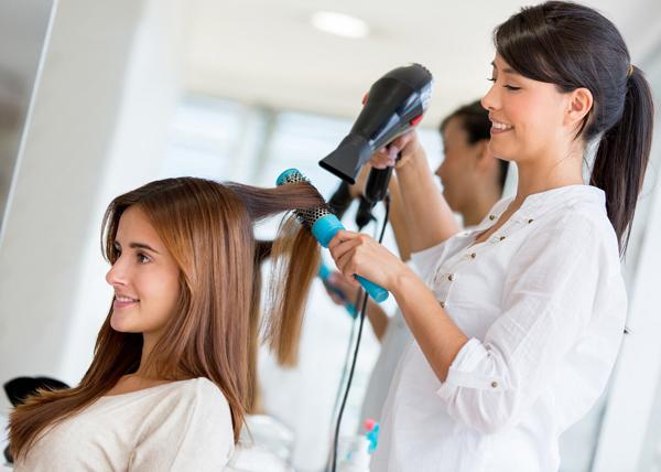 Готовый бизнес план открытия парикмахерской